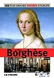 La Galerie Borghèse, Rome - Volume 16. Avec Dvd-rom.