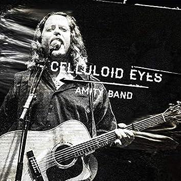 Celluloid Eyes