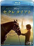 セクレタリアト/奇跡のサラブレッド[Blu-ray/ブルーレイ]