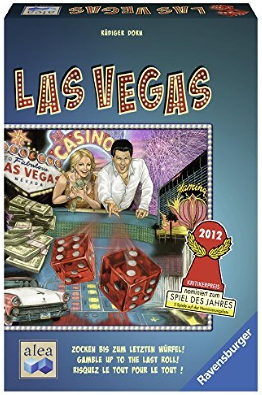 alta calidad Alea - - - Vegas by alea   Ravensburger
