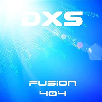 Fusion 404