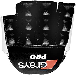 field hockey gloves left hand