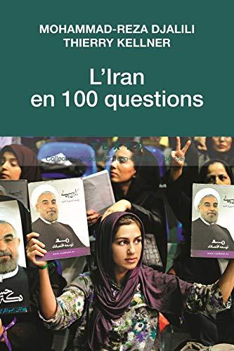 Liran En 100 Questions