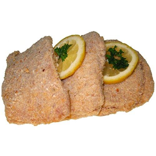 Cordon Bleu vom Schwein 10 Stück im Vorteilspack = 2.200 g