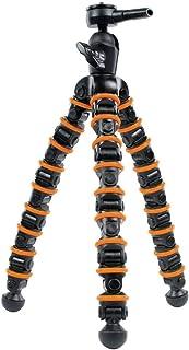 Suchergebnis Auf Für Olympus Om D E M1 Stative Kamera Foto Elektronik Foto