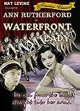 Waterfront Lady (1935)