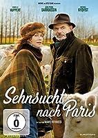 Paris Follies - Sehnsucht nach Paris