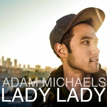 Lady Lady (Mig & Rizzo Mix)