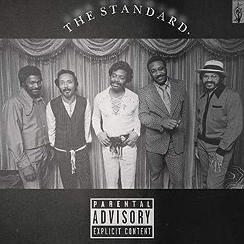 The Standard.