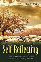 Self-reflecting
