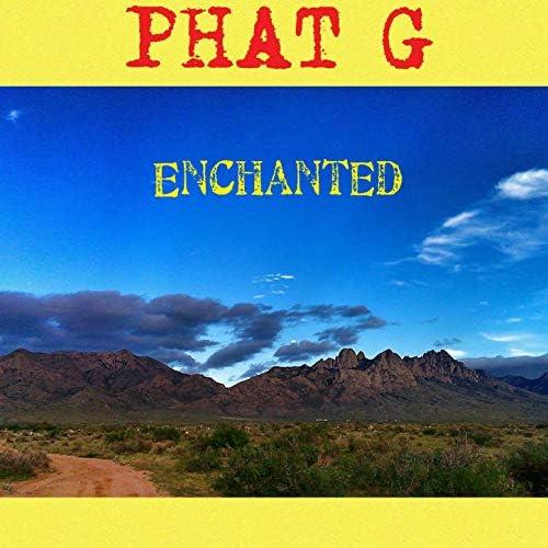 Phat G