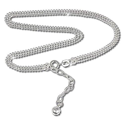 M & M Jewellery 3strand-9.5