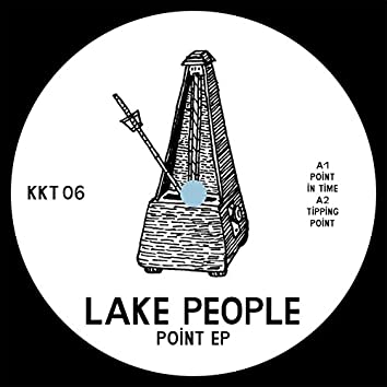Point EP