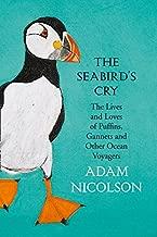 Best cry an ocean Reviews
