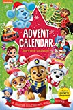 Nickelodeon: Storybook Collection Advent...