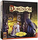 999Games Dominion: Intrige - Kaartspel - 8+