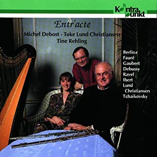 Cello Effect - Works by Prokofiev, Puccini, Rachmaninoff, Jobim, Handy, Brubeck, Anderson, Timmons, Desmond & Tchaikovsky ...
