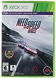 Electronic Arts Need For Speed - Juego (Xbox 360, Xbox 360, Racing, Black Box)