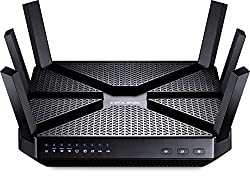 The 5 Best Routers for Your Business | HighSpeedInternet.com