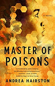 Best master of poisons Reviews