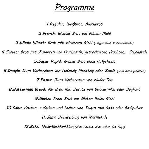 Bild 7: TZS First Austria
