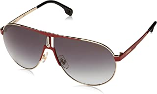 CARRERA Men's Sunglasses Aviator Carrera 1005/S