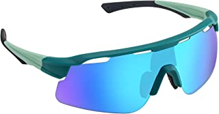 عینک آفتابی SEVOS Sports برای مردان بیس بال دوچرخه سواری دویدن گلف ماهیگیری رانندگی عینک آفتابی