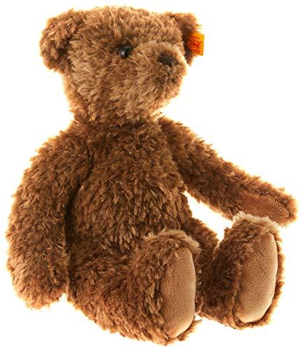 Steiff 113543 Teddybär, braun
