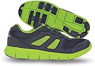 Nivia Yorks Running Shoes