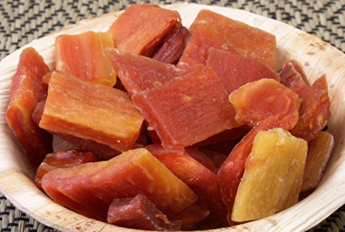 TALI Papaya natur 1000 g