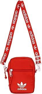 ADIDAS Originals Shoulder Bag Cl2285