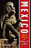 Mexico: From the Olmecs to the Aztecs (Sixth Edition) (Ancient Peoples and Places)