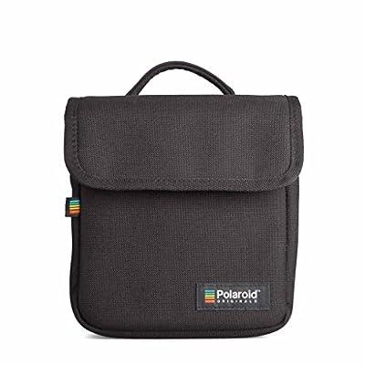 Polaroid Box Camera Bag