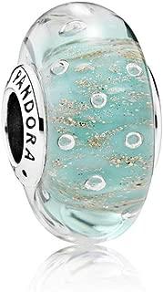Pandora Sterling Silver Charm - 791669