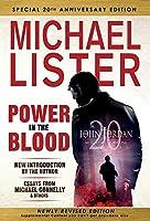 Power in the Blood (John Jordan Mysteries)