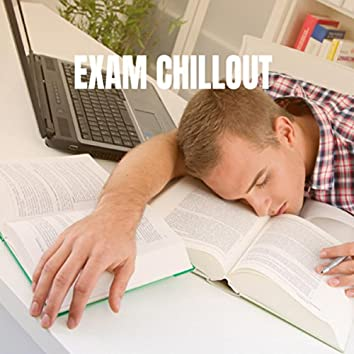 Exam Chillout