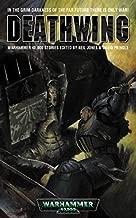 Deathwing (Deathwing Anthology)
