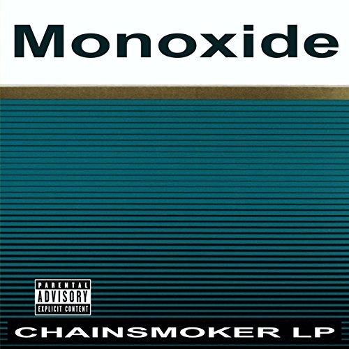 Chainsmoker