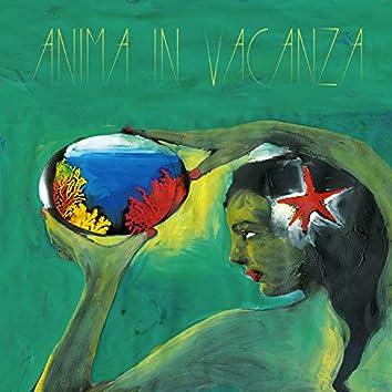 Anima in Vacanza