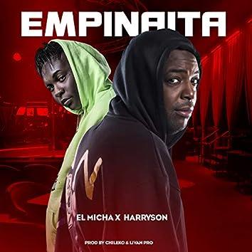 Empinaita