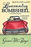 Image of Lowcountry Bombshell (A Liz Talbot Mystery) (Volume 2)