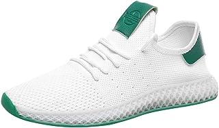 adidas Damen Sneaker Training VS CONEO QT W DB0135 weiß 416480
