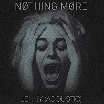 Jenny (Acoustic)
