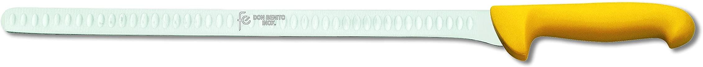 Flores Cortes 17828/ /Support /à jambon coulissant pivotant Fibre