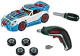 Theo Klein 8630 - Bosch Car Tuning Set, Spiel