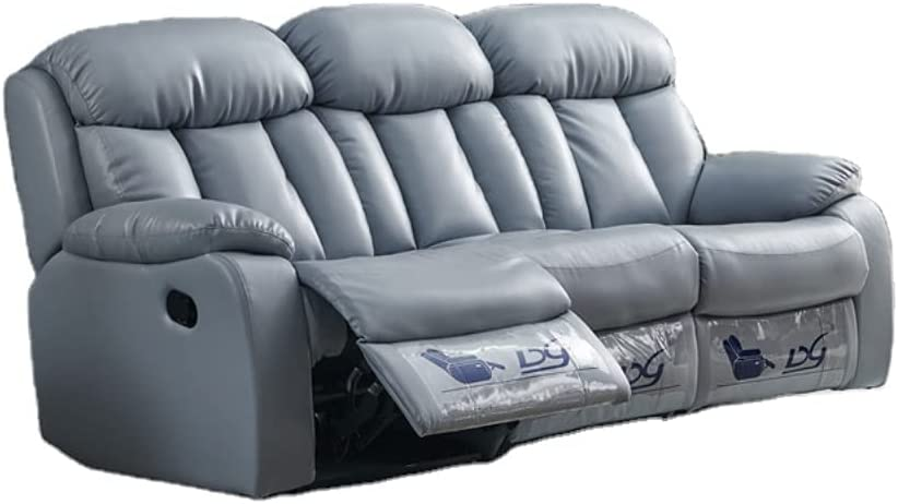 price Living Attention brand Room Fabric Electric Function Combinatio First-Class Sofa