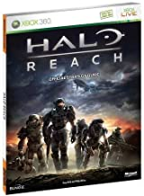 Best halo reach strategy guide Reviews