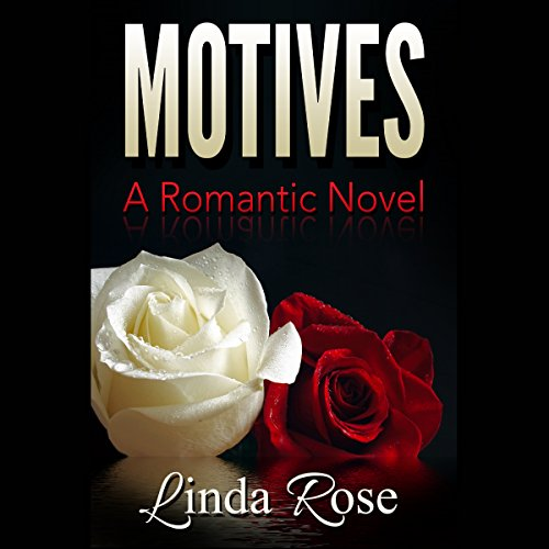 Motives audiobook cover art