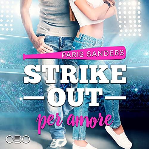 Strike Out per amore copertina