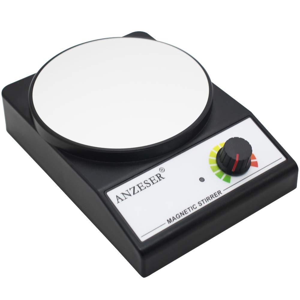 ANZESER Magnetic Stirrer Stirring Capacity